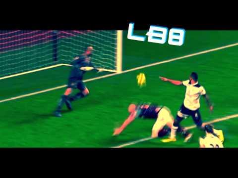Marc Albrighton | 2010 | 2011 | Future England Superstar