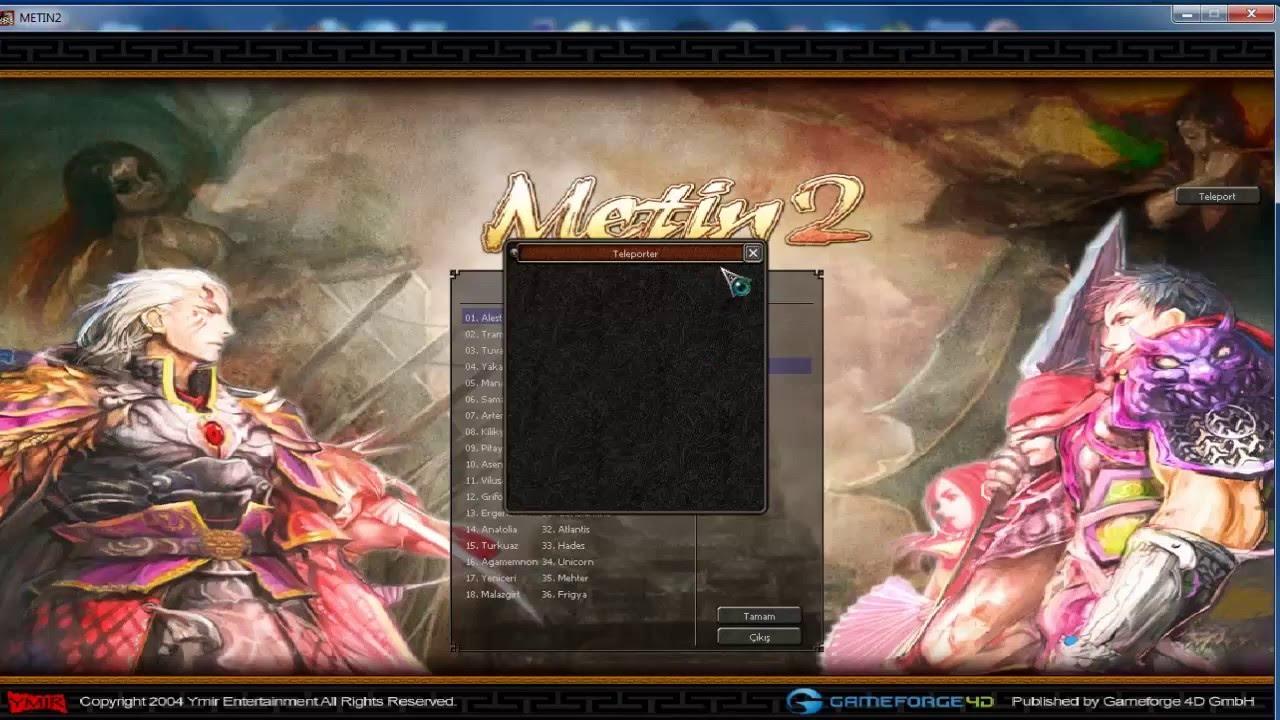 Silverangel Multihack Vip Cracked Exe Files