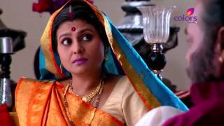Madhubala - ??????? - 30th May 2014 - Full Episode (HD)