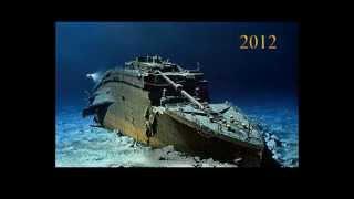 Download TITANIC TRIBUTE 1912 - 2012 3Gp Mp4