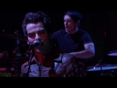 Stereophonics - My Friends from Live At Abbey Road Studios 2007