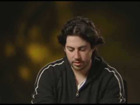 Jason Reitman on Juno