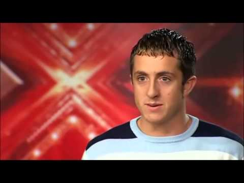 Download The X Factor Season 4 Favourite Bad Auditions Part 31 Mp4 baru