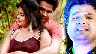 रोवाता दिल  - Ritesh Pandey - Rovata Dil - New Bhojpuri Songs 2016 -Bhojpuri Sad Song 2016