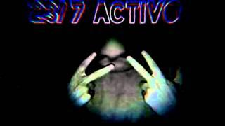 download lagu Magrap - 23/7 Activo - 2016 gratis
