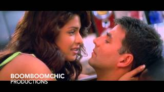 Download 50 Shades of Grey // Aitraaz - Theatrical Trailer 3Gp Mp4