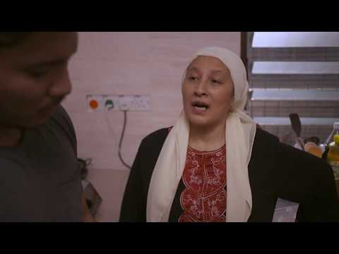 Wanita Terindah Trailer 1