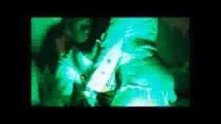 Fusion De L'ile Kanaval 2014 - Zo Pa Kwit (Official Video)