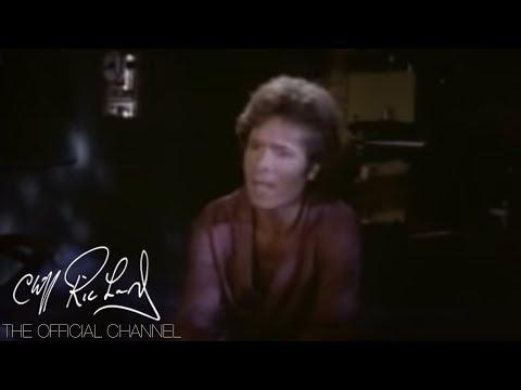 Cliff Richard - Please Don