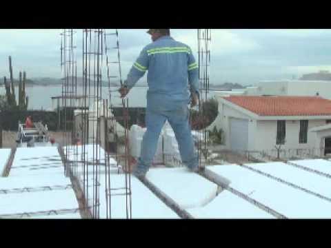 Guaymas Entrevista a Ing. Julio Rodriguez Encinas