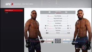 EA SPORTS™ UFC® 3_20180617194938