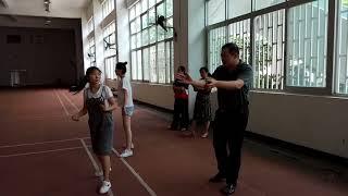 funny game china - الالعاب المسلية في الصين