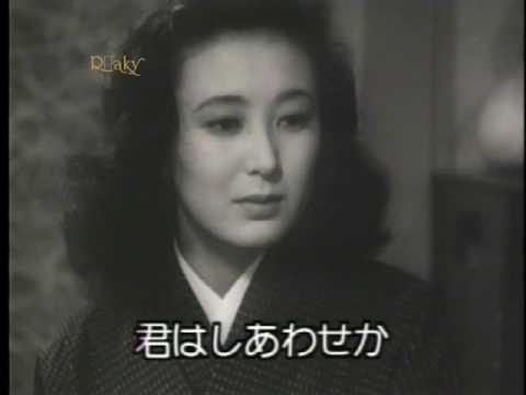 伊藤久男の画像 p1_35