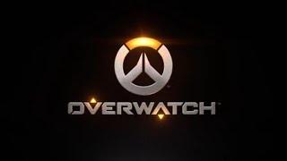 Overwatch Highlights - Ddiett515: Surrender to My Will - Best of Moira (XXXV)