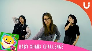 download lagu Baby Shark Challenge Pijaru gratis
