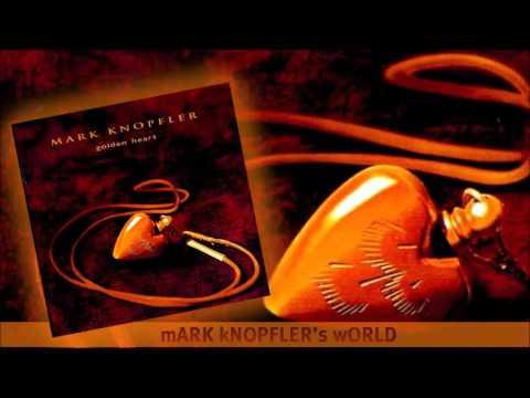 Mark Knopfler - I