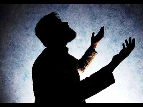 RABBİM BANA BİR ŞANS VER-İBRETLİK BİR HİKAYE-MUTLAKA DİNLEYİN