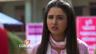 Krishnadasi: Starts Tonight 10.30pm