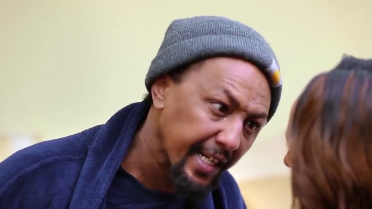 Zemen Drama On November Season Three Start Sunday