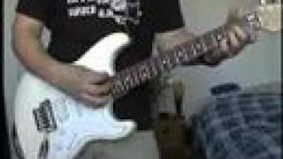 Watch Bon Jovi Undiscovered Soul video