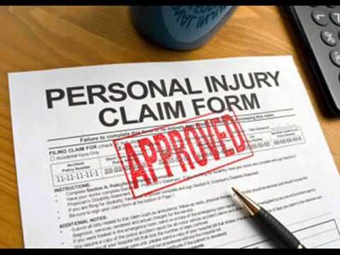 Chicopee Personal Injury Lawyer - Call 401 519 7791 Chicopee