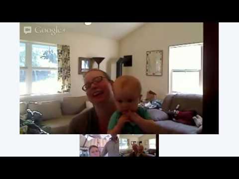 RealLifeCamVip  Hidden Cam Voyeur Videos Real Life Cam