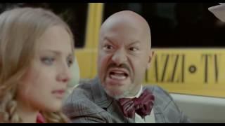 Комедии 2016 русские новинки - Помню – не помню! - Комедия 2016 россия  LampaTV