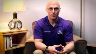 [Murfreesboro Chiropractor - Murfreesboro Spine & Joint - Nec...] Video