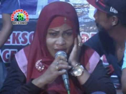 Download Lagu Dengarlah Bintang Hatiku - Turonggo Wilis vol. 16 #barokahabadi MP3 Free