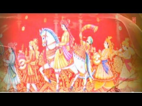 Niraimathi - Indian Classical Marriage Song - (nadhaswaram Instrumental) By T. R. Dakshina Moorthy video