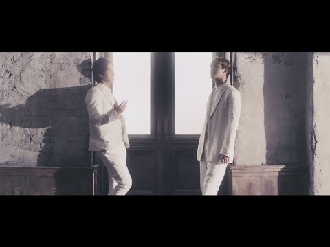 東方神起 / 「Time Works Wonders」(Short ver.)