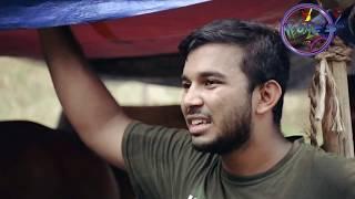 Bangla Funny video 2016 (Eid Ul Azha)