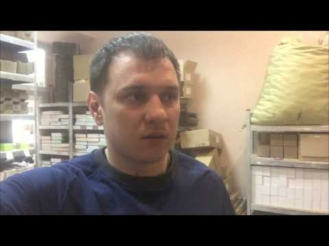 Как Алексей делает 150 продаж в день? Подробнее о дропшиппинге. Сотрудничество.