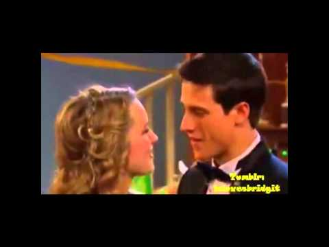 Good Luck Charlie-Teddy And Spencer