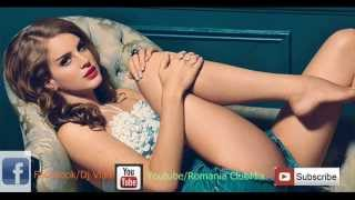 download lagu ♫club Mix♫ Romanian House  2014♫muzica Noua 2014 Iunie gratis