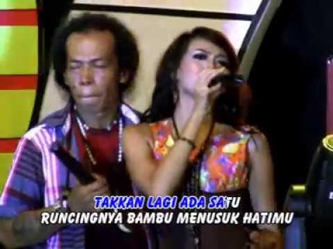 Download Lagu Suliana feat Sodiq - Arjun (Official Music Video) MP3 Free