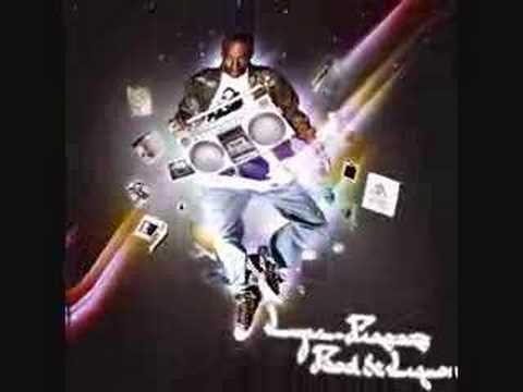 Lupe Fiasco - He Say She Say