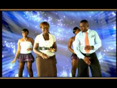 Sexy Makossa video