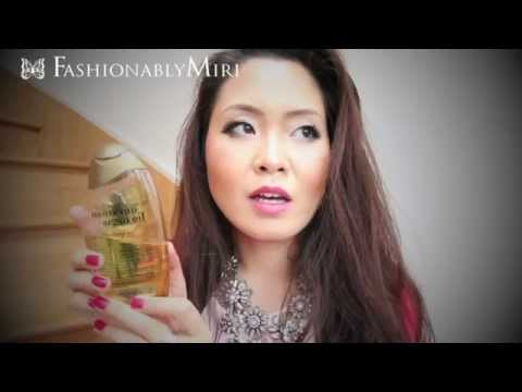 JULY FAVOURITES   FashionablyMiri
