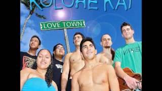 Watch Kolohe Kai Written In Stone video