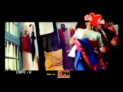 Latest Telugu Movie Trailer - Krishna Loves Geetha.avi video