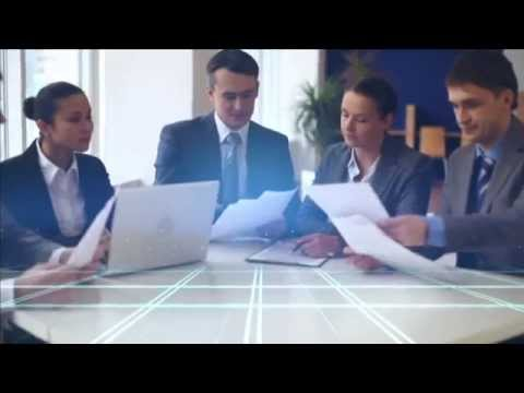 Technology Services Edinburg TX | WeSight Corporation | Technology Services Edinburg TX