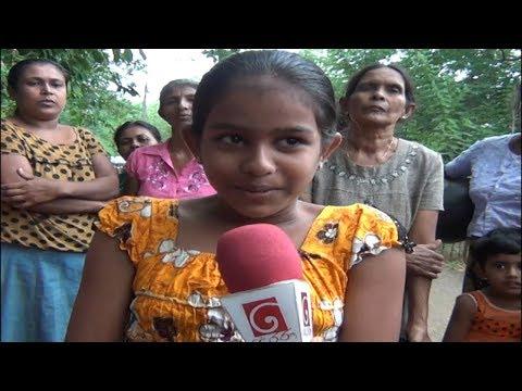 residents of kalagah eng