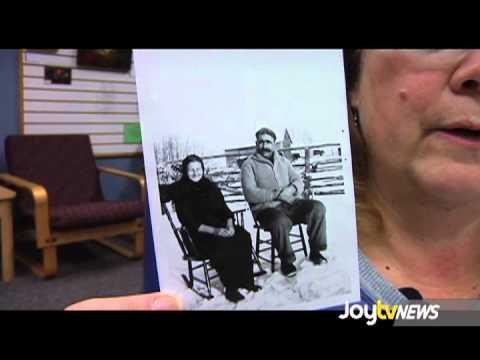 JoytvNews - Genealogy