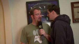 Achievement Hunter Weekly Update #6 (Week of April 5th, 2010)