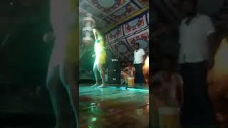 Tip Tip Barsa Pani Paani Mein Aag Lagaye video