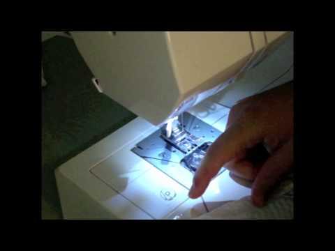 Video tutorial de como hacer una sabana de cajón para cualquier medida de colchón,