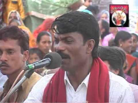 Mix Mataji Na Dakla - Ramnik Charoliya - Ramesh Charoliya - 5 video