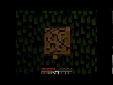 Ep'1 Minecraft