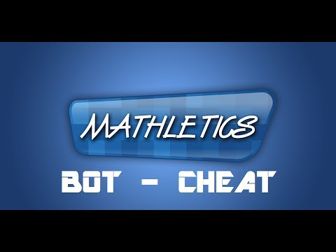 how to get credits on mathletics
